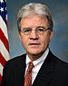 Official portrait of United States Senator (R-OK).