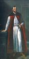Tomasz Zamoyski 1.PNG