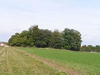 Tombeau de Théodoric (Poix).JPG