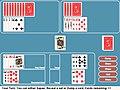 Tong-Its Game 2003 Screenshot.jpg