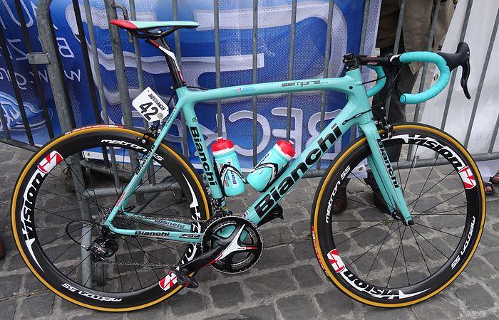 Tongeren - Ronde van Limburg, 15 juni 2014 (B071).JPG