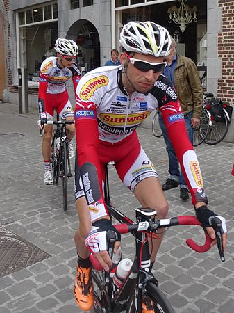Tongeren - Ronde van Limburg, 15 juni 2014 (C38).JPG