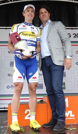 Tongeren - Ronde van Limburg, 15 juni 2014 (G51).JPG
