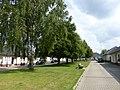 Tongeren wijk Nieuw Tongeren f4 - 238677 - onroerenderfgoed.jpg