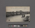 Tonkin - Hanoi - Pont sur le Fleuve Rouge (longueur 1800 m.) (NYPL Hades-2359976-4044741).tiff