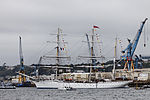 Tonnerres de Brest 2012 - Statsraad Lehmkuhl - 101.jpg