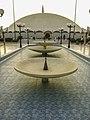 Tooba Mosque-4.jpg