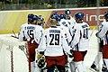 Torino 2006 Czech players.jpg