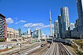 Toronto rail yards (38532169111).jpg
