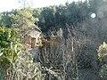 Torre de Santa Margarida P1080479.jpg