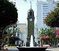 Torre del Reloj de la Plaza Colón de Antofagasta (9).JPG