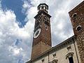Torre medioevale dei Lamberti.JPG