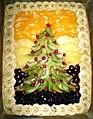 Torta di frutta natalizia.jpg
