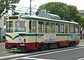 Tosa Electric Railway-626.jpg