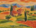 Toskana Gemälde 04.png