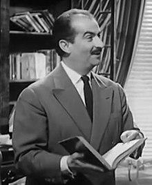 Louis De Funes Wikipedia Wolna Encyklopedia