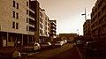 Toulouse - Rue Valentina Terechkova - 20120110 (1).jpg
