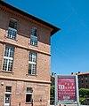 Toulouse Musée médecine 1.jpg