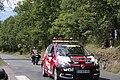 Tour-Limousin 33.jpg
