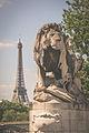 Tour Eiffel 21.jpg