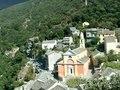 File:Tour d'horizon depuis la tour de Nonza.ogv