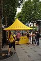 Tour de France 2010, Paris (10).jpg