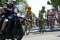 Tour de France 2012 - Rambouillet e.JPG