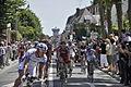 Tour de France 2012 - Rambouillet p.JPG