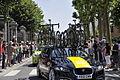 Tour de France 2012 - Rambouillet r.JPG