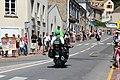 Tour de France 2012 Saint-Rémy-lès-Chevreuse 031.jpg