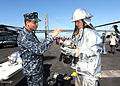 Tour held aboard USS Makin Island during SFFW 121007-N-UK333-097.jpg