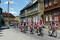 Tour of Estonia Tartu GP 30.05.2015 03.jpg