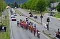 Tour of Norway 2019 Drammen (19).jpg