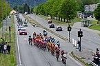 Tour of Norway 2019 Drammen (19).jpg