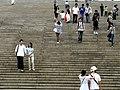 Tourists (5811975548).jpg