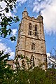 Tower of St. George's Cathedral, 2019 (01).jpg