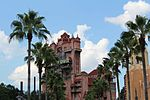 Tower of Terror (29881039185).jpg