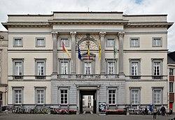 Municipio di Aalst