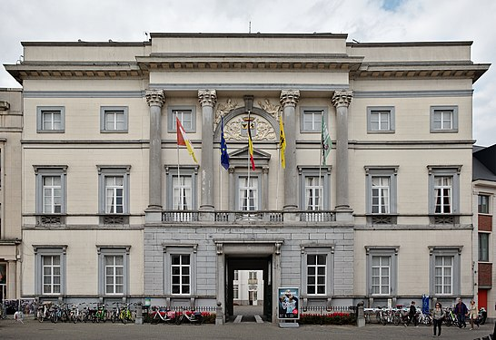 Town hall of Aalst (DSCF0411).jpg