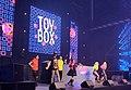 Toybox-1575671161.jpg