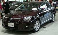 Toyota Avensis 2006.jpg