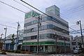 Toyota Renta-lease Aichi Headquarter 20150517.jpg