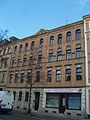 Trachenberger Straße 58Dresden.JPG