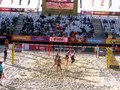 File:Tracking-of-Ball-and-Players-in-Beach-Volleyball-Videos-pone.0111730.s002.ogv