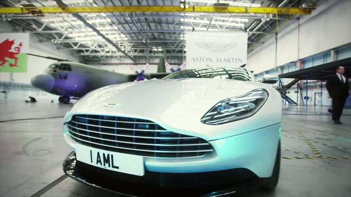 Aston Martin Wikipedia A Enciclopedia Livre