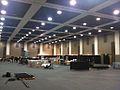 Trade Hall.jpg