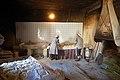 Traditional bakery (425623983).jpg