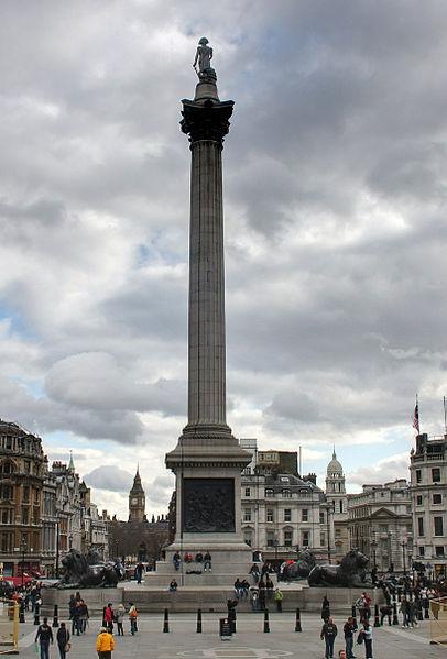 File:Trafalgar Square-2.jpg