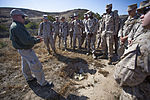 Training for the New Face of Modern Warfare with Headquarters & Headquarters Squadron 130513-M-UQ043-007.jpg