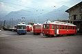Trains Bex Villard Bretaye (6).jpg
